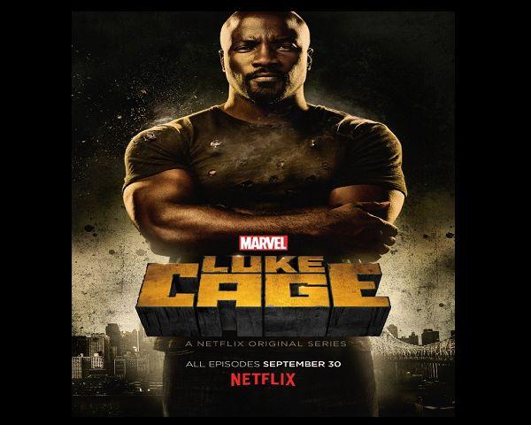 [Watch] Luke Cage Trailer Shows Superhero War On The Streets - http://www.morningledger.com/watch-luke-cage-trailer-shows-superhero-war-on-the-streets/13106112/