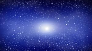 El espacio exterior es nuestra única frontera...