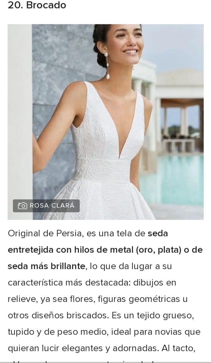 Pin By Fernanda Amaral On Para Noviasss Sleeveless Wedding Dress Wedding Dresses Sleeveless Wedding