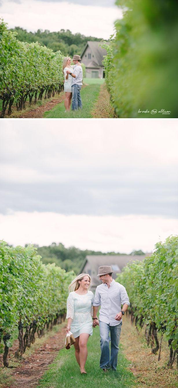 vineyard engagement photos_jonathan edwards weddings