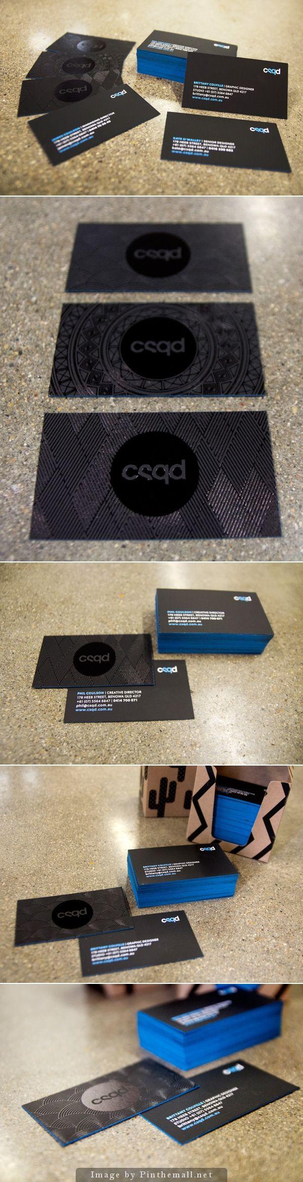 https://www.behance.net/gallery/20400319/CSQD-Business-Cards