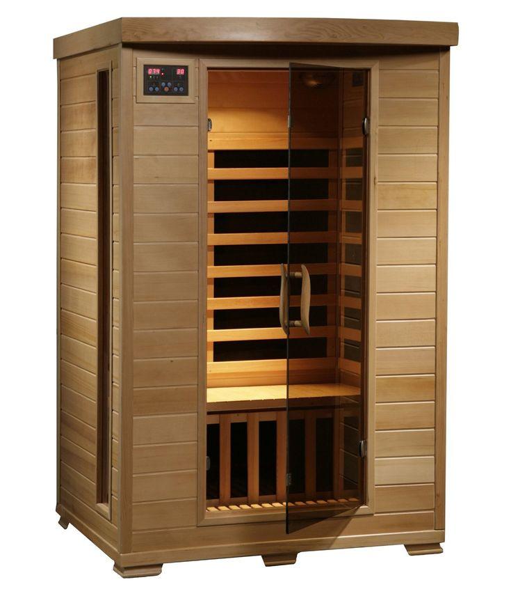 1329 best Best infrared saunas images on Pinterest Saunas