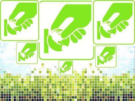 NEWS* WWW.ORIZZONTENERGIA.IT #PoliticaEnergetica, #Rinnovabili, #FontiRinnovabili, #Incentivi, #IncentivazioneRinnovabili, #FER, EnergiaElettrica, #Elettricita