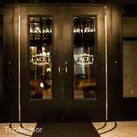 エース ホテル (Ace Hotel New York) -ニューヨーク シティ- 口コミ・価格比較・予約