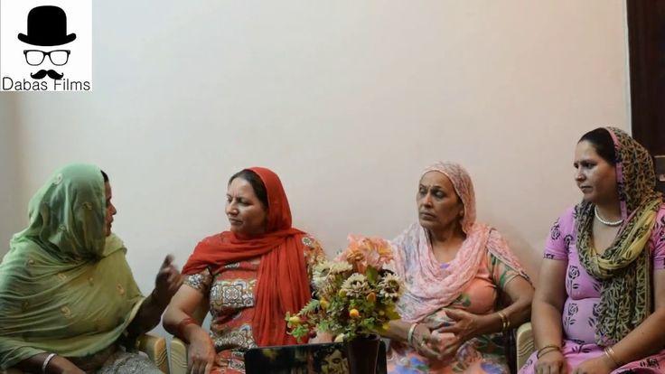 Devesh mirchandani wife sexual dysfunction