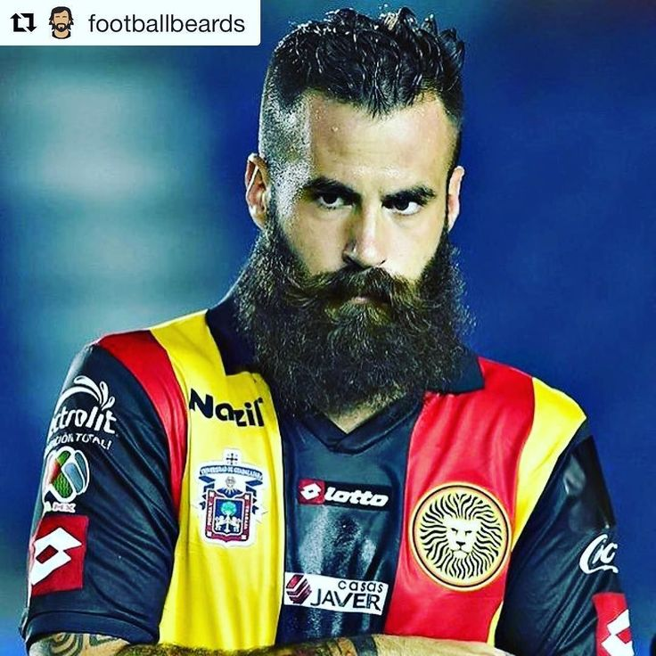 Marc Crosas Luque via @footballbeards  #Tenerife #CruzAzul #SantosLaguna #Volga #Celtic #Lyon #Barcelona #CDTenerife #FCB #FCBarceloba #Barca #Marc #Crosas #Luque #Catalonia #Spain #Football #Beard #FootballBeard #footballshirtcollective