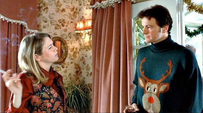El Balcón de Alicia, Ugly Sweater Party, Fiesta, Navidad, Jersey, feo, party, Christmas, ugly, sweater, friends, concurso, reto, premio, contest