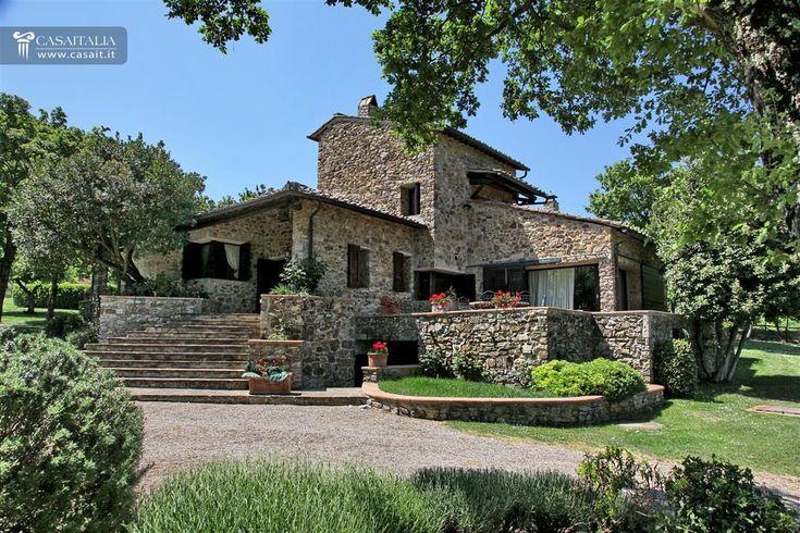 pi di 25 fantastiche idee su case in pietra su pinterest