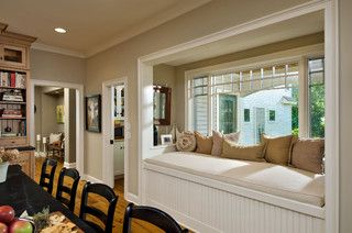 66 best images about interior paint on pinterest paint colors sherwin williams perfect greige - Sw urban putty ...