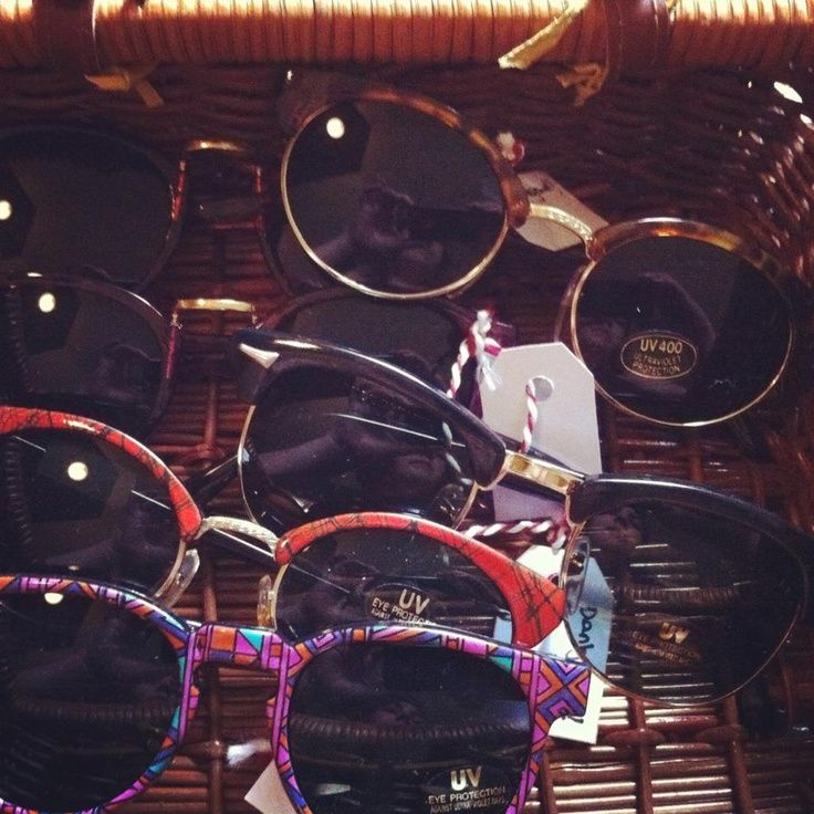 cheap Ray ban sunglasses sale online,