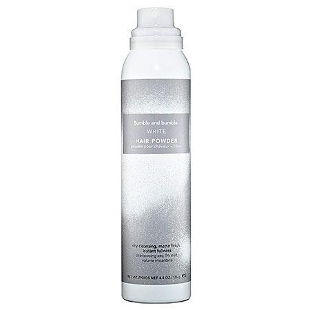 White Hair Powder - Bumble and bumble | Sephora $36