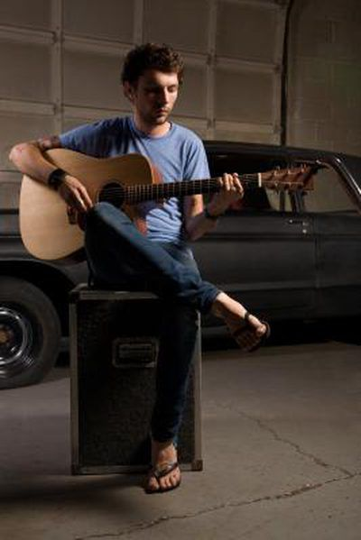 7 best Music to Learn images on Pinterest | Aaron lewis country boy ...