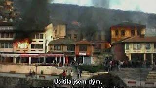 uloupene kosovo - YouTube