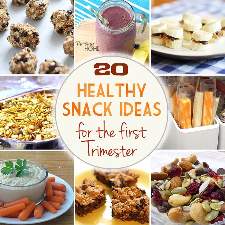 Need Some High Protein Low Sugar Snack Ideas Here Is A