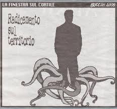 Massimo Bucchi