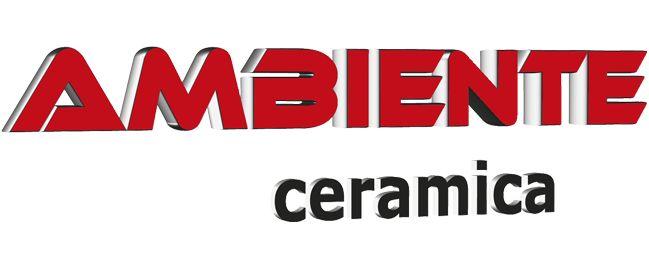 AMBIENTE CERAMICA - ITALY DESIGN