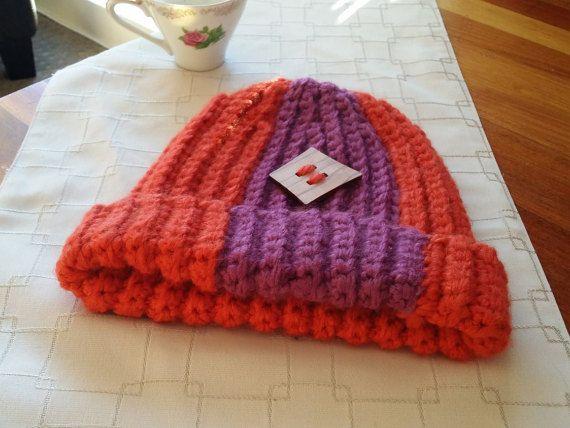 https://www.etsy.com/listing/231527314/crochet-teens-beanie