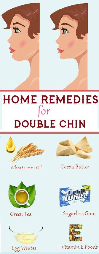 8-effective-home-remedies-for-double-chin
