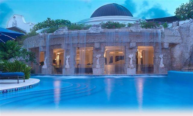 Barbados Vacation #Barbados #Travel #Vacation