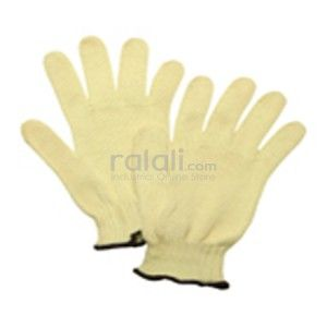 Jual Sarung Tangan HONEYWELL KVSP13A - Harga,Beli Hand Protection