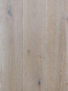 15mm Prefinished Smartfloor Sandstone European Oak