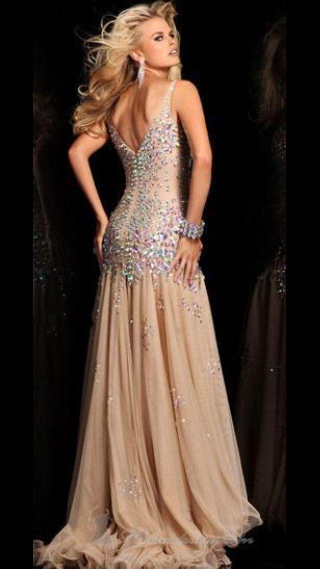 656 best Dresses images on Pinterest | Clothing apparel, Floral ...