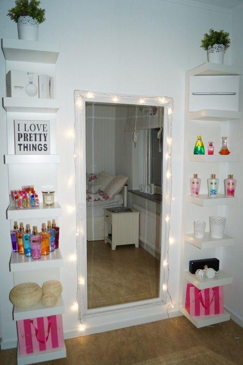 Best 25+ Teen bedroom ideas on Pinterest | Bedroom decor for teen ...