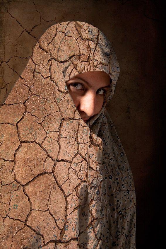 mcchord afb muslim girl personals -- 作者: raidomommap-- 發表時間: 2010/04/03 04:13pm (此文章只有威望大於等於 0 的才能查看) a href= .