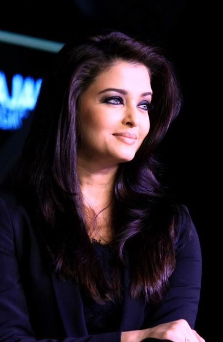 Aishwarya to do kickass stunts as action hero in Sanjay Gupta's Jazbaa | PINKVILLA