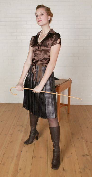 teen-femdom-caning-images-pic