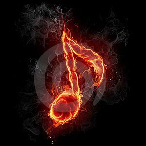 musik - musik wallpaper