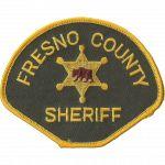 https://www.odmp.org/agency/1357-fresno-county-sheriffs-office-california