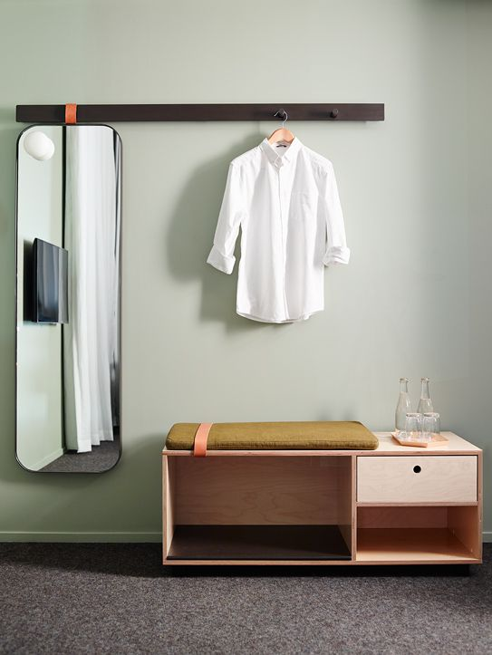25 best boutique hotel bedroom ideas on pinterest for Best boutique hotels perth