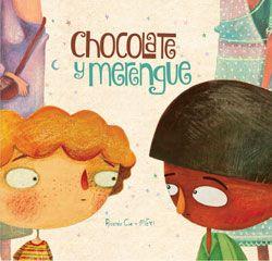 Chocolate y Merenge