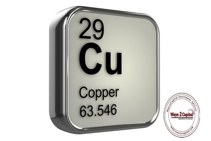 LME Copper prices traded flat at $5656/t yesterday as investors were wary ahead of opening of Chinese markets after a four-day long holiday.