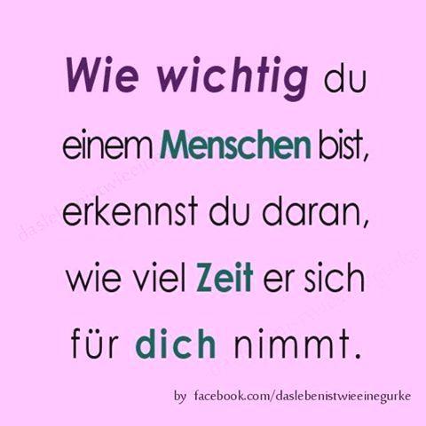 sprüche #lachen #liebe #fail #ausrede #lustigesding #instafun