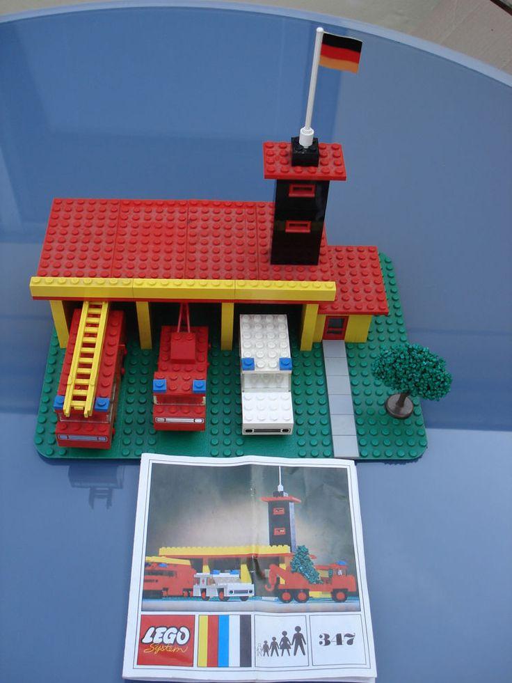 die besten 25 lego feuerwehr ideen auf pinterest lego technic feuerwehr lego city feuerwehr. Black Bedroom Furniture Sets. Home Design Ideas