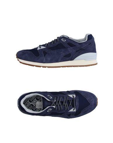 PUMA Sneakers. #puma #shoes #sneakers