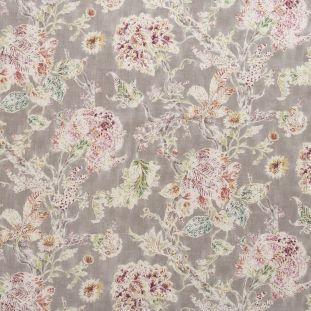 Lucky | Warwick Fabrics