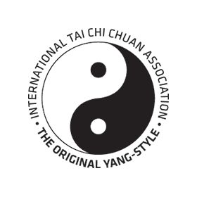 Welcome to the official Website of the International Tai Chi Chuan Association (ITCCA™) - The ITCCA™ promotes Original Yang Style Tai Chi Chuan (taijiquan), the family-style of the Yang Family.