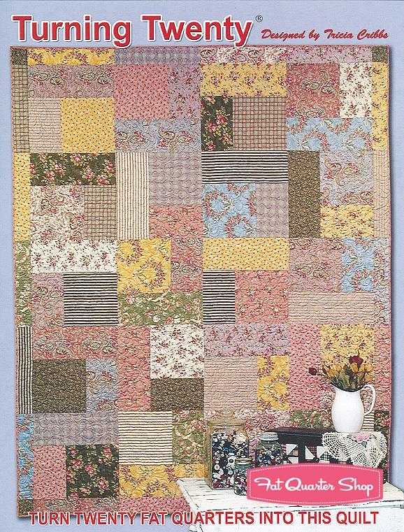 45 Best Flannel Quilts Images On Pinterest Bedspreads