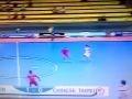 Un but incroyable en Futsal