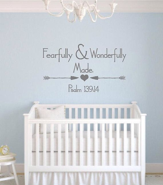 Hey, I found this really awesome Etsy listing at https://www.etsy.com/listing/221803705/fearfully-wonderfully-made-psalm-13914