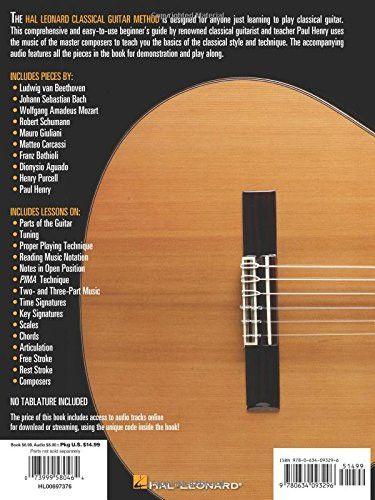 Learn to play folk guitar? | Yahoo Answers