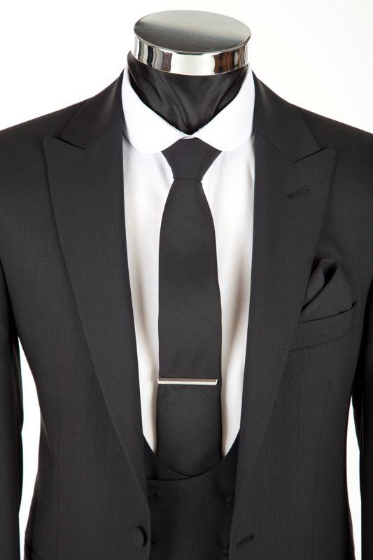 Pochette En Coton Pour Hommes Carré - Par Camry Vida Vida IE38PX
