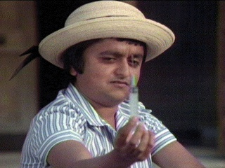 deep roy lord of the rings