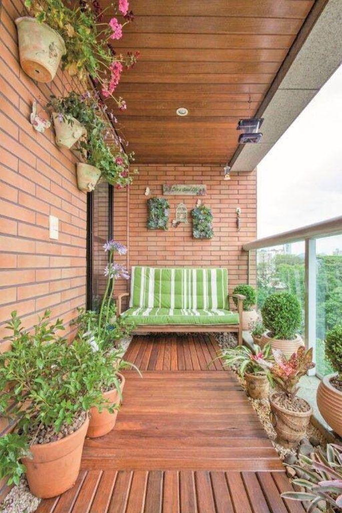 100 schöne DIY Töpfe und Behälter Gartenideen (65 – Noora NouNou