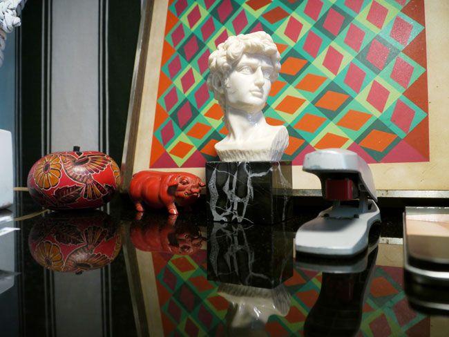Nick Olsen 270 best interiors: miles redd & nick olsen images on pinterest