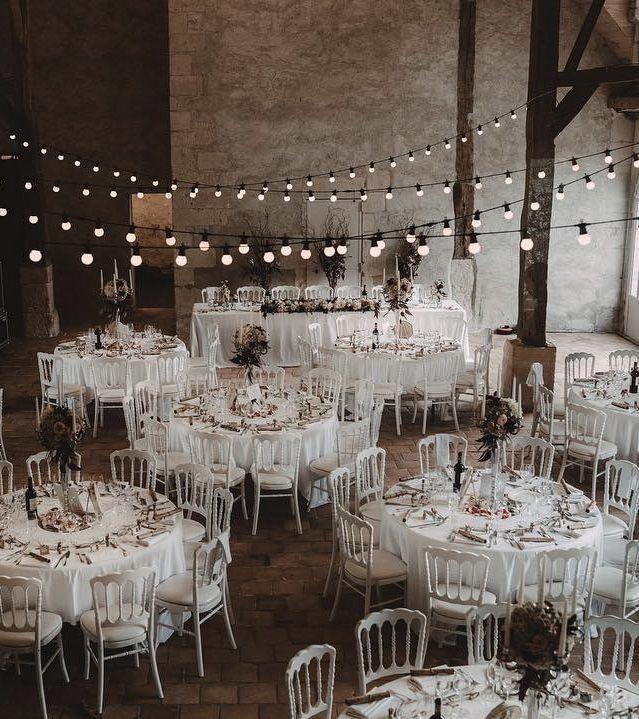 Rustic Wedding Styling More Wedding On The Lane Domaine De