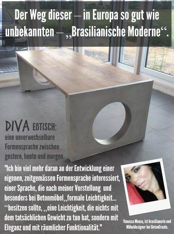 15 besten betons ulen vordachs ulen s ulen f r 39 s haus bilder auf pinterest gewichte. Black Bedroom Furniture Sets. Home Design Ideas